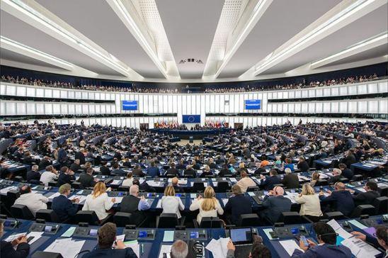 Así ha quedado el Paquete de Movilidad de la Unión Europea